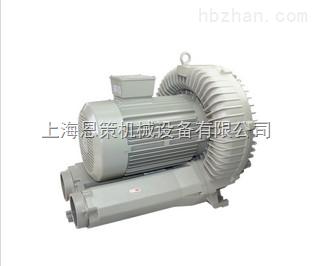 中国台湾升鸿单段鼓风机-EHS-929