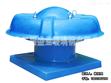 BDW-87-3型玻璃鋼低噪聲屋頂風機