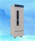 智能生化培养箱SPX-3000,精密生化培养箱,技术力量雄厚