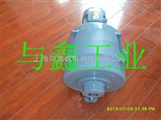 HTB75-105-0.75KW台灣多段式中壓鼓風機【HTB】中壓係列全風透浦多段式鼓風機