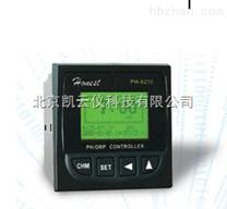 在線酸度計,工業在線PH/ORP儀