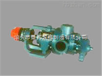 NYP高粘度保温泵NYP-110