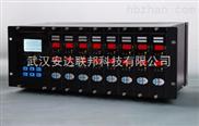 潜江洪湖恩施环氧异烷、天那水检测仪