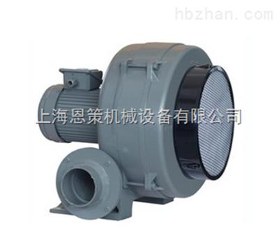 HTB100-102台湾全风透浦多段式鼓风机-HTB100-102