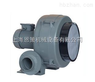 中国台湾全风透浦多段式鼓风机-HTB100-304