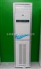 亚都除甲醛空气净化器 北京除甲醛净化器厂家