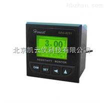 電阻率儀 KY1220