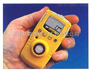 一氧化碳泄漏檢測儀 加拿大BW一氧化碳報警儀