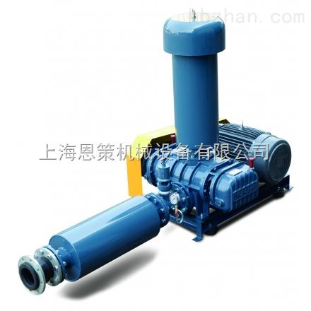 台湾春鼎(压送型)鼓风机-TH-150