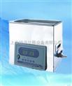 超声波清洗机JN25-12DT,*品质,行业龙头企业