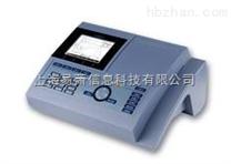 photoLab® 6600可見光紫外光度計