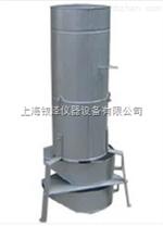 JFYZ-D橫格式分樣器,糧食橫格分樣器,玉米分樣器