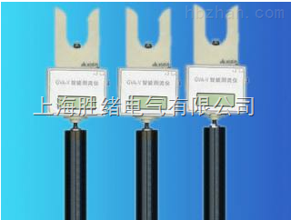 GVA-V测流仪厂家/报价/参数