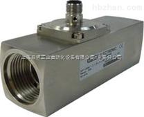 直销HYDAC贺德克机电流量变送器HFT系列