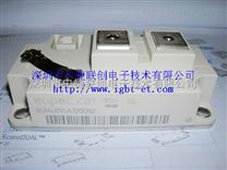 BSM400GA120DN2