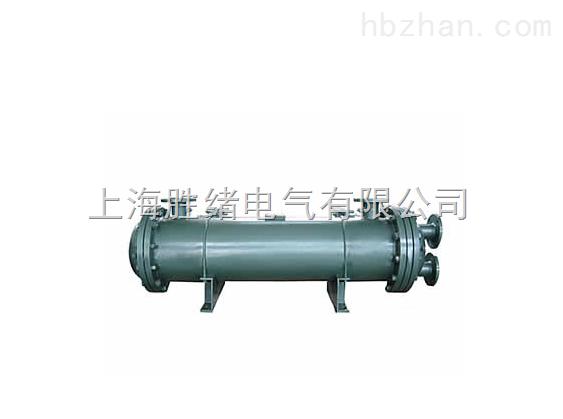 2LQF1W型冷却器价格优惠
