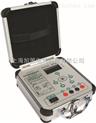 旭策-数字接地电阻测量仪