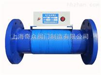 电子水处理器,变频电子水处理器,高频电子水处理器
