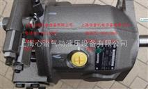 A10VSO140DRS/32R-VPB22U99力士乐轴向变量柱塞泵