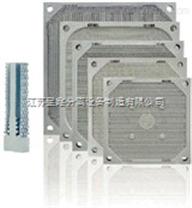 压滤机-星鑫隔膜压滤机滤板