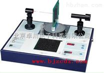 液晶电光效应综合实验仪 北京