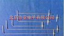 L型标准皮托管APL-08-800静压管φ08×800mm毕托管