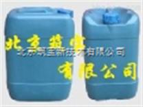 油田钻井消泡剂