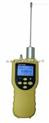 GRI-8312手持甲醛气体分析仪,便携式甲醛检测仪,甲醛浓度检测仪,甲醛泄漏报警器