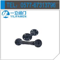 YGF防震软管