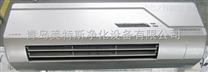 MTS-011壁挂式臭氧机