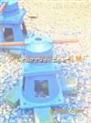 鑫建-QLP-手扳式螺杆启闭机