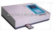 KL3300硫钙铁元素分析仪
