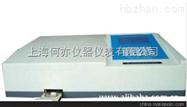 KL3000钙铁分析仪