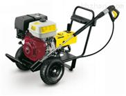 HD 1050 B-贵阳德国凯驰汽油驱动型高压清洗机 HD 1050 B