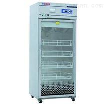 中科美菱血液冷藏箱XC-88