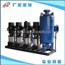 生活供水设备 气压供水设备 恒压供水设备 无负压供水设备