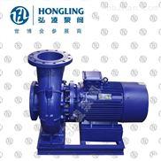 供应ISW15-110离心泵