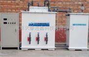 TY-D2-南通二氧化氯醫院污水處理設備價格