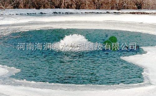 景观水泳池循环设备厂家