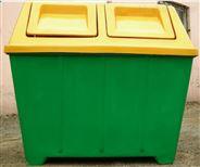 玻璃鋼垃圾箱|環保垃圾箱