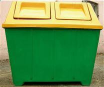 玻璃钢垃圾箱|雷竞技官网手机版下载垃圾箱