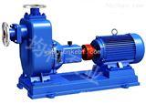 150ZW180-14排污自吸泵