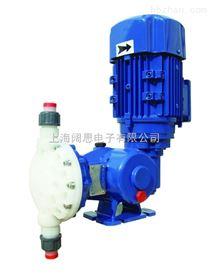 MS1C138C31华东总代理限时促销意大利SEKO赛高机械隔膜加酸碱泵