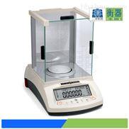 0.1mg电子天平|200g0.1mg分析电子天平