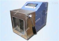 BYJZQ-8 加熱滅菌型無菌均質器