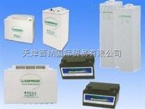 Power.comSB12V140型德国HOPPECKE固定式铅酸电池