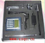 中西矿用本安型流速测量仪库号:M320580