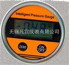 YB-60Z数显压力表