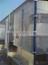 电力设备围栏