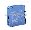 REXROTH比例流量控制閥,R900702060 VT-MSPA1-1-1X/V0/0